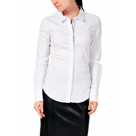 T W1500.50 (708-2-basic) блузка жен XXL