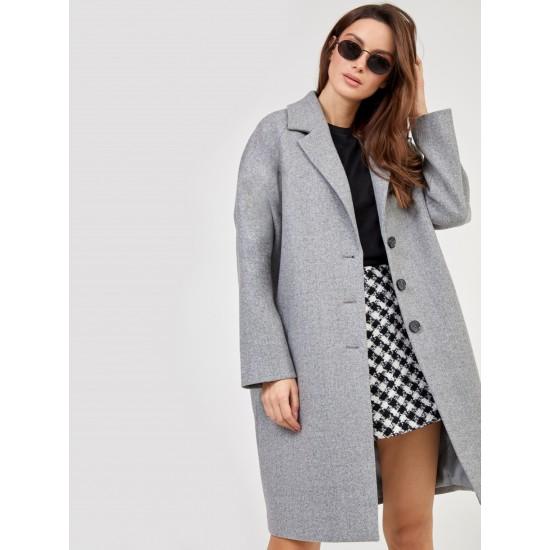 T4F W9821.54 (002-2) пальто жен