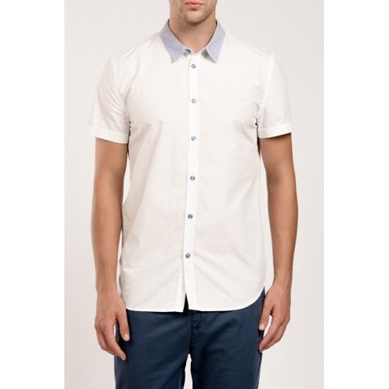 T M7072.50 PK (405-sm2) верхняя сорочка (рубашка) муж