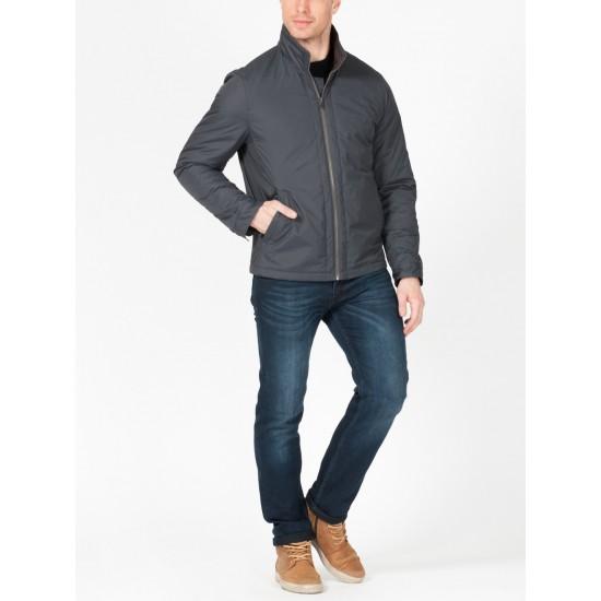 T4F M3003.57 (709-1) куртка утепленная муж XXXL