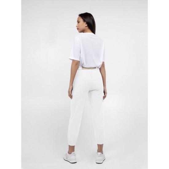T W7630.50 (004-1-coll) брюки жен