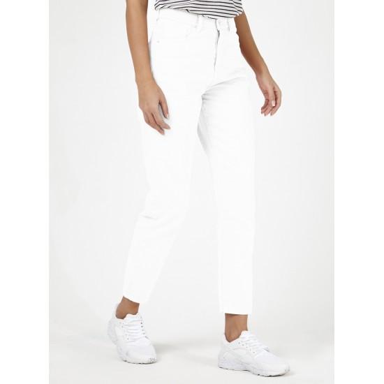 T W2799.50 (003-1-coll) брюки джинсовые жен 32 (S) (8)