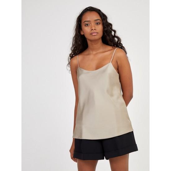 T W7557.16 (002-2-coll) блузка жен (S) (6)