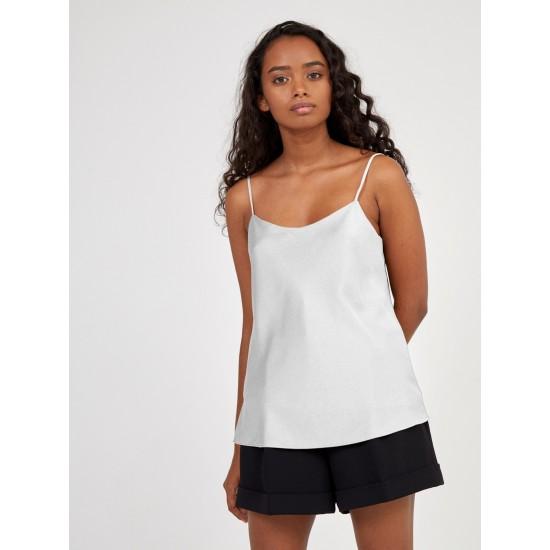 T W7633.50 (002-2-coll) блузка жен (S) (6)