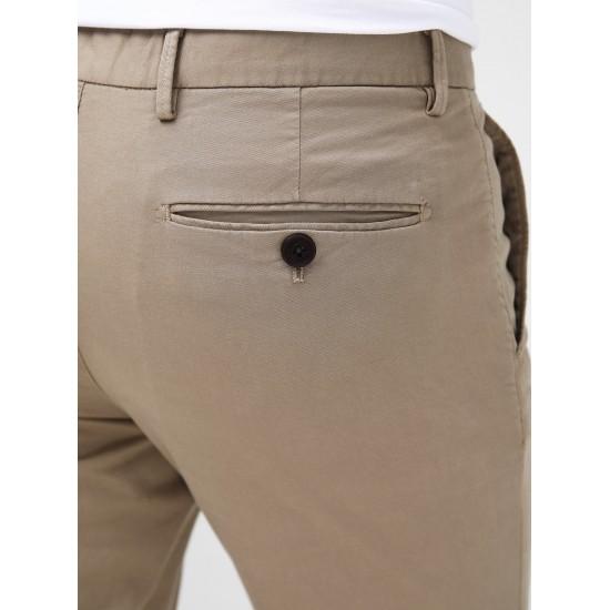 T M6155.14 (903-1-coll) брюки муж 34 (S) (7)