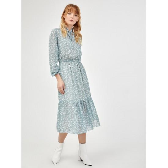 T W1504.02 (007-2-office) платье жен (S) (6)