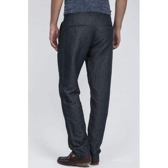 T M7082.35 (405-sma) брюки муж 34