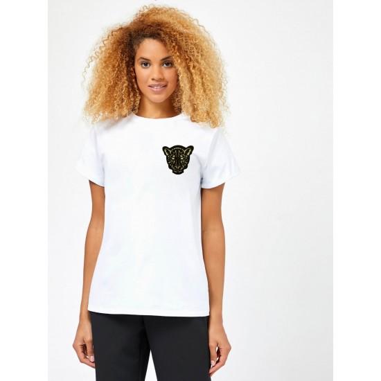 T W8576.50 (004-1-coll) футболка (фуфайка) жен (S) (6)