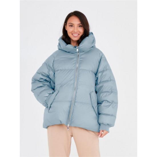 T4F W3602.33 (110-1) куртка (пуховик) жен