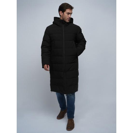 T4F M3111.58 (110-1) пальто (пуховик) муж