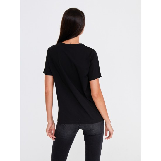 T W4600.58 (109-2-coll) футболка (фуфайка) жен