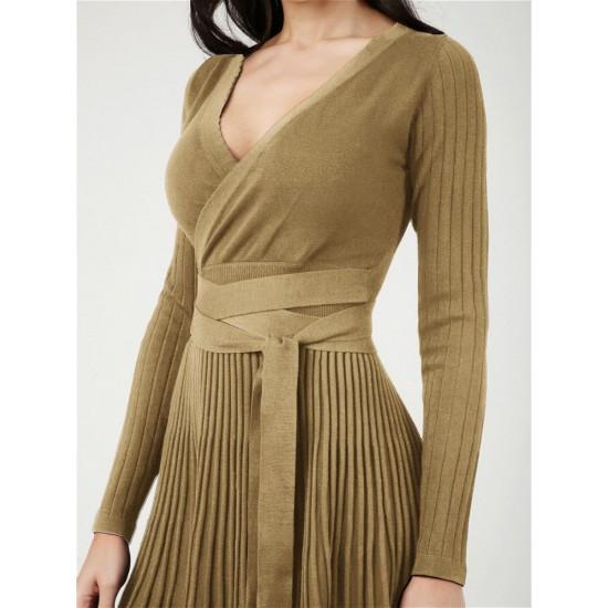 T4F W4586.14 (108-2-basic) платье жен