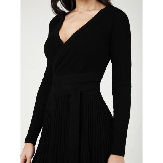 T4F W4586.58 (108-2-basic) платье жен (B) (2)