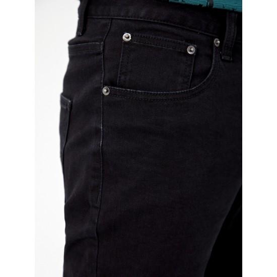 T M5231.58 (110-1-coll) брюки джинсовые муж 34 (B) (6)