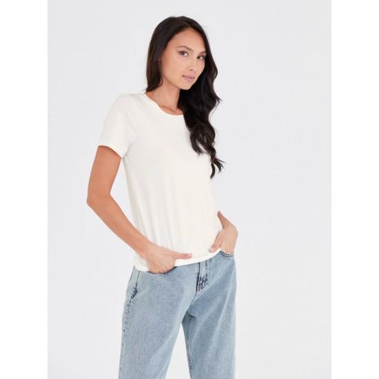 T W4602.30 (109-1-coll) футболка (фуфайка) жен (S) (6)