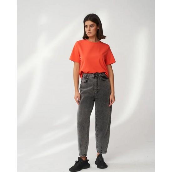 T W8673.24 (102-2-coll) футболка (фуфайка) жен (S) (6)