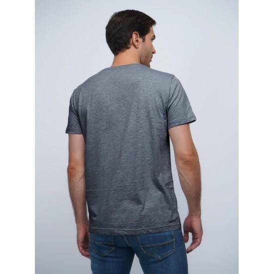 T M4016.55 (110-1-coll) футболка (фуфайка) муж (S) (6)