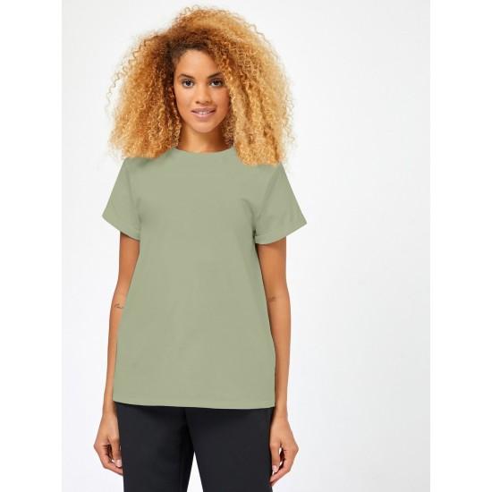 T W4641.41 (108-2-coll) футболка (фуфайка) жен (S) (6)
