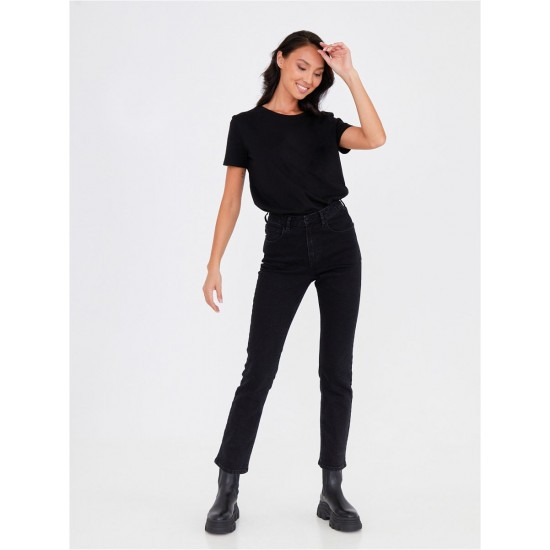 T W8600.58 (102-1-basic) футболка (фуфайка) жен