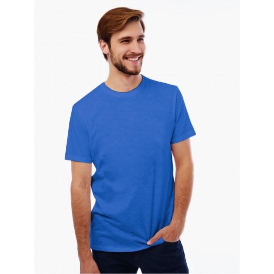 T M4018.36 (110-1-basic) футболка (фуфайка) муж (S) (6)