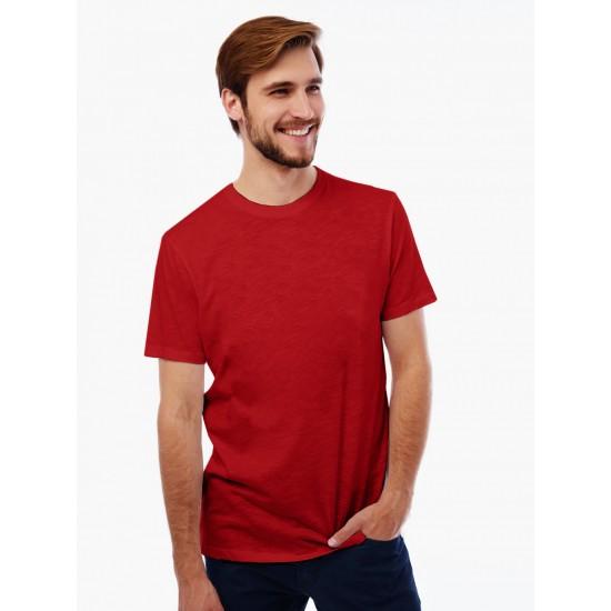 T M4019.25 (110-1-basic) футболка (фуфайка) муж (S) (6)