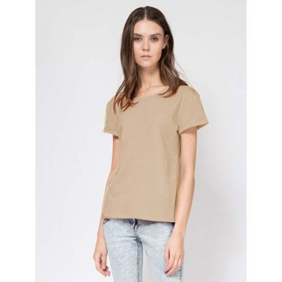 T W8600.14 (103-1-basic) футболка (фуфайка) жен (B) (2)