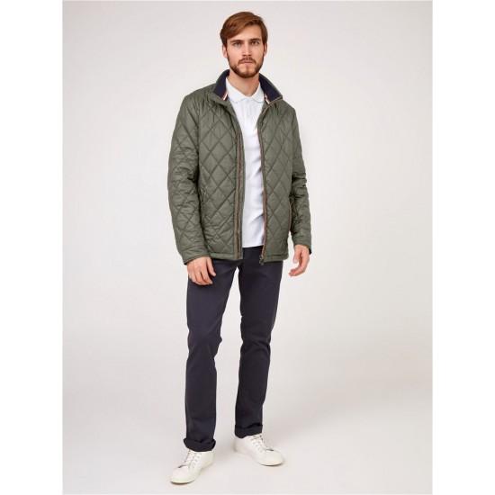 T4F M9032.40 (002-1) куртка утепленная муж