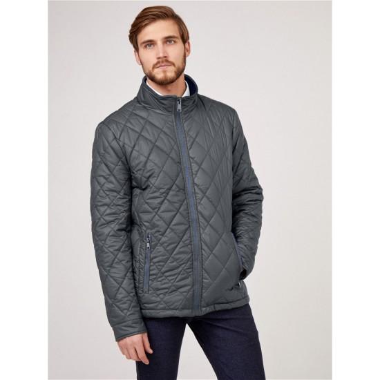 T4F M9032.54 (002-1) куртка утепленная муж