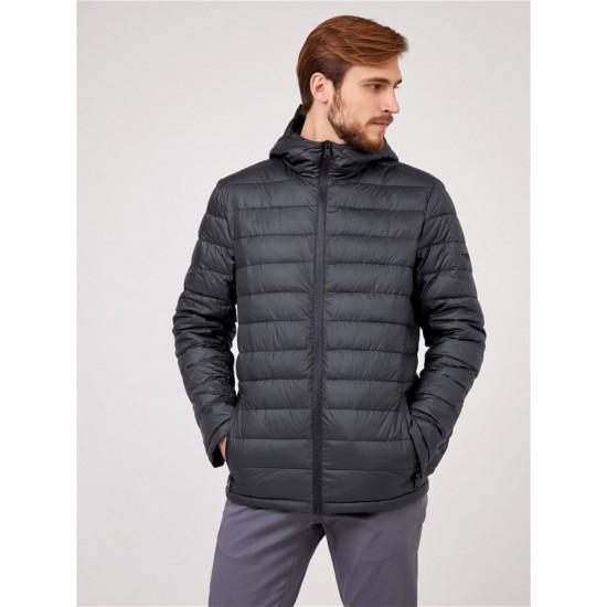 T4F M9033.54 (002-1) куртка утепленная муж