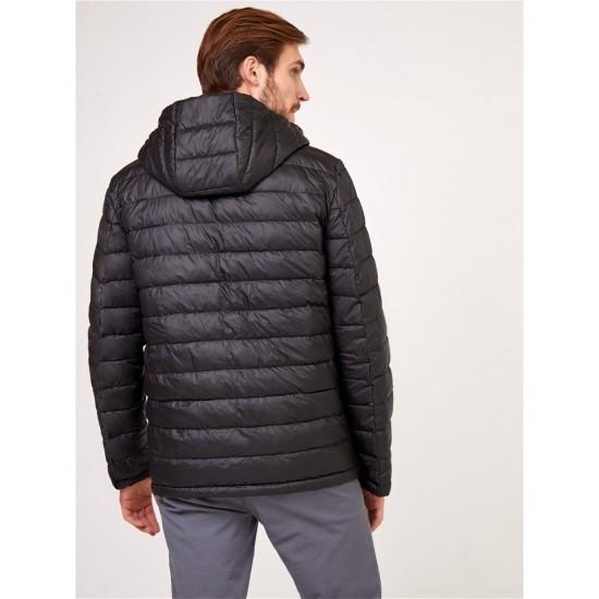T4F M9033.58 (002-1) куртка утепленная муж
