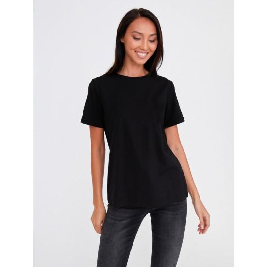 T W4602.58 (109-1-coll) футболка (фуфайка) жен (S) (6)