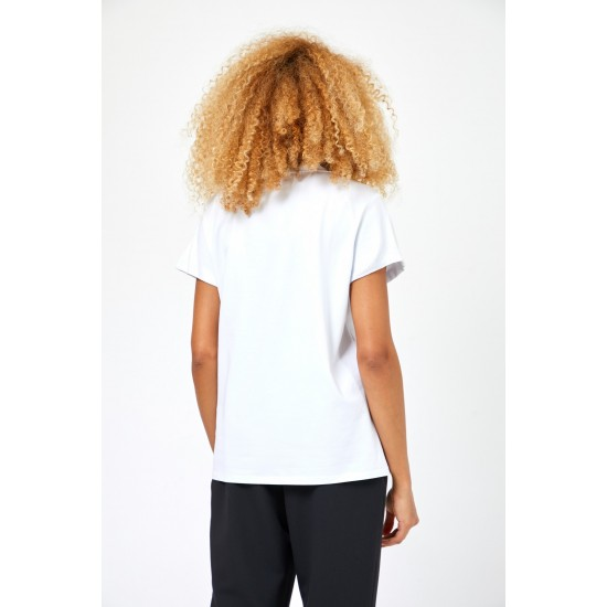 T W8608.50 (103-1-coll) футболка (фуфайка) жен (B) (2)