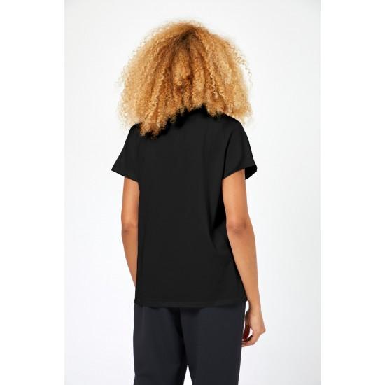 T W8608.58 (103-1-coll) футболка (фуфайка) жен (B) (2)