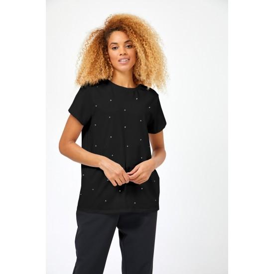T W8608.58 (103-1-coll) футболка (фуфайка) жен (S) (6)