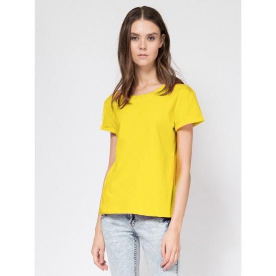 T W8600.87 (103-1-basic) футболка (фуфайка) жен (S) (6)