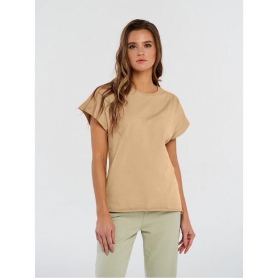T W8904.14 (104-1-coll) футболка (фуфайка) жен (S) (6)