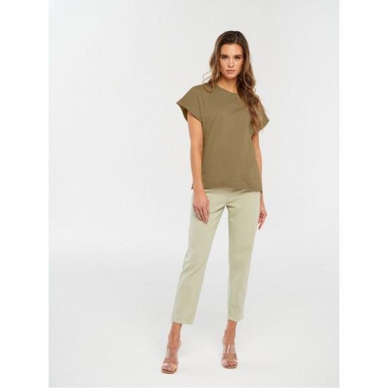T W8904.47 (104-1-coll) футболка (фуфайка) жен (S) (6)