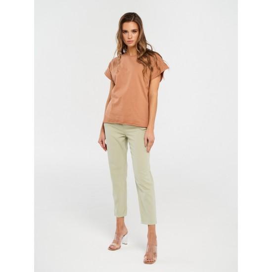 T W8904.98 (104-1-coll) футболка (фуфайка) жен (S) (6)