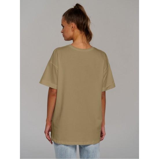 T W8907.47 (104-1-coll) футболка (фуфайка) жен (S) (6)