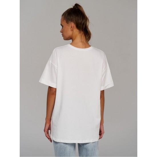 T W8908.50 (104-1-coll) футболка (фуфайка) жен (S) (6)