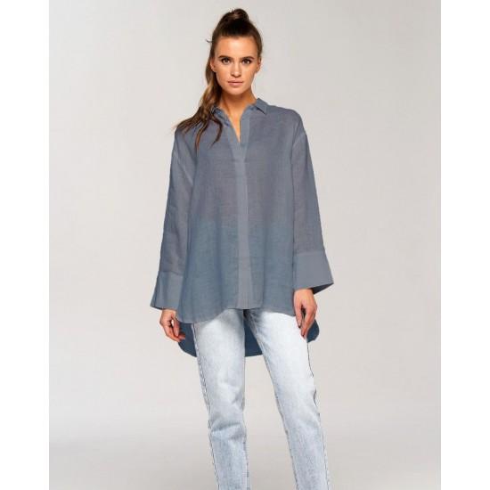 T4F W7559.35 (104-1-coll) блузка жен (B) (2)