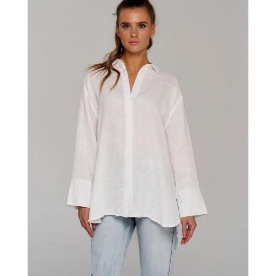 T4F W7559.50 (104-1-coll) блузка жен (B) (2)