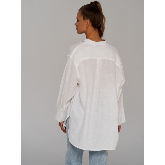 T4F W7559.50 (104-1-coll) блузка жен (S) (6)