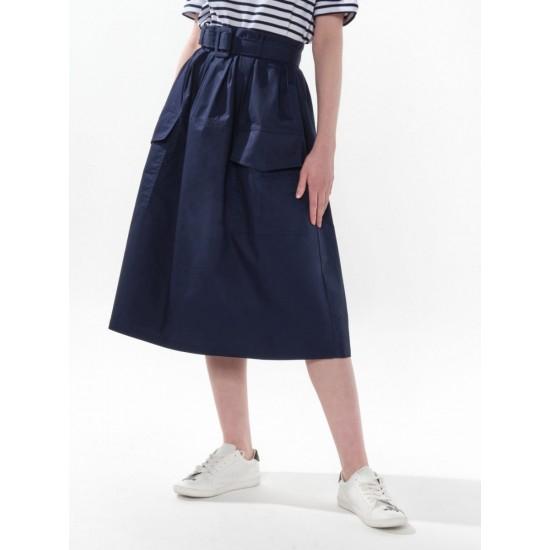 T4F W7585.67 (104-1-coll) юбка жен (S) (6)