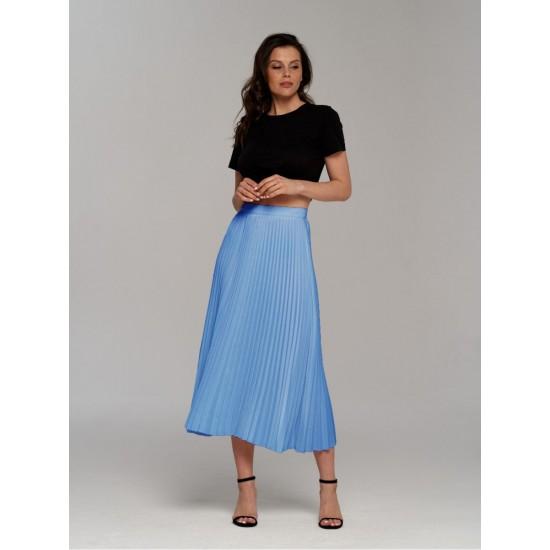 T4F W7592.33 (104-1-coll) юбка жен (S) (6)