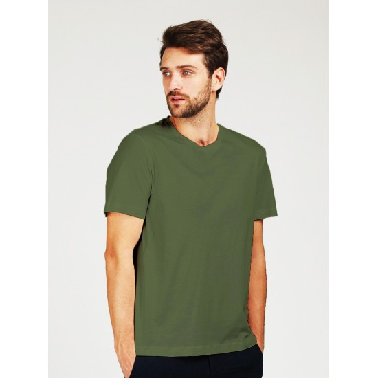 T M8000.41 (104-1-basic) футболка (фуфайка) муж
