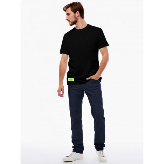 T M8143.58 (104-1-coll) футболка (фуфайка) муж (S) (6)