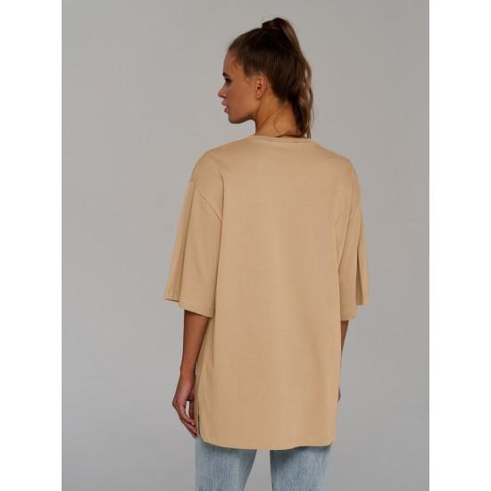 T W8905.14 (104-1-coll) футболка (фуфайка) жен (S) (6)