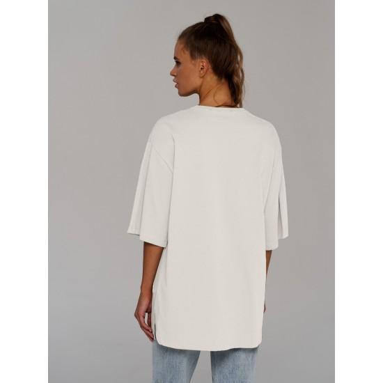 T W8905.50 (104-1-coll) футболка (фуфайка) жен (S) (6)