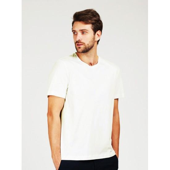 T M8000.30 (104-1-basic) футболка (фуфайка) муж (S) (6)